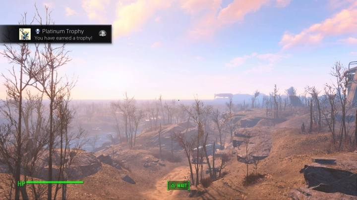 004 Fallout 4 Nice view