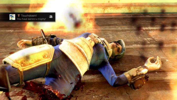 013 Fallout 4 Super Dead
